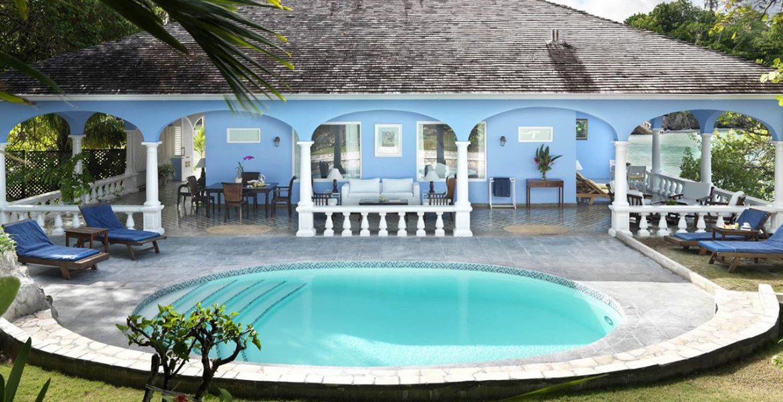 pool-jamaica-inn