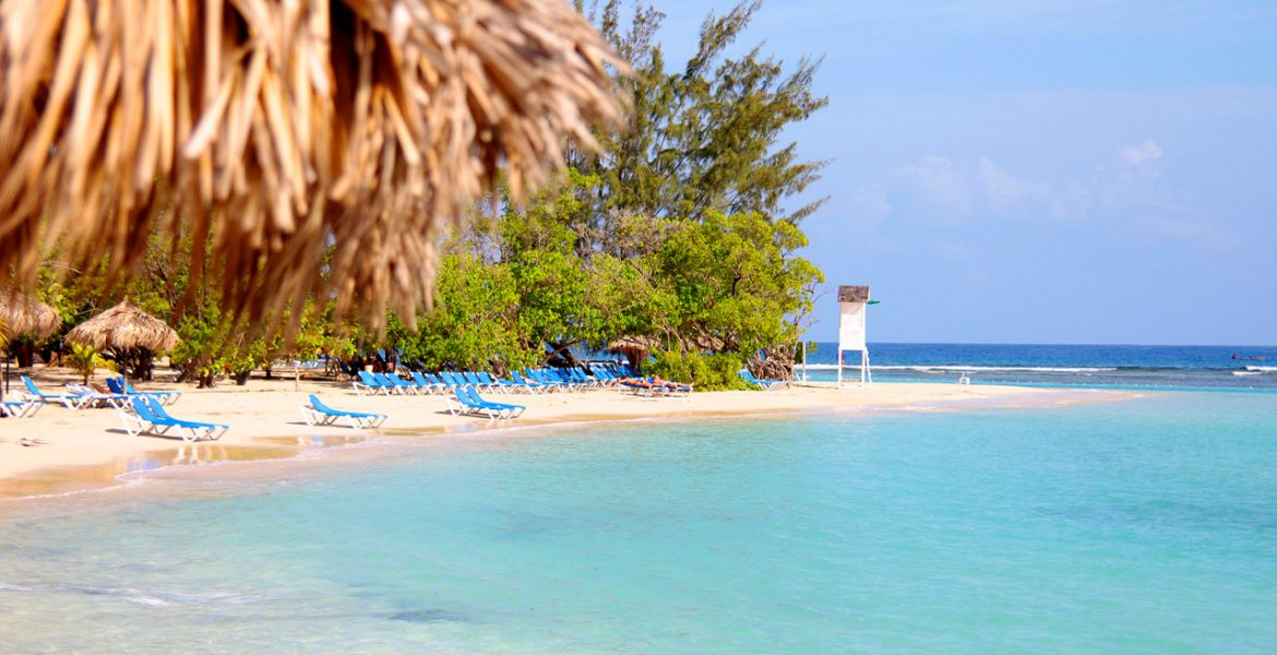beach-luxury-bahia-principe-runaway-bay-resort-jamaica