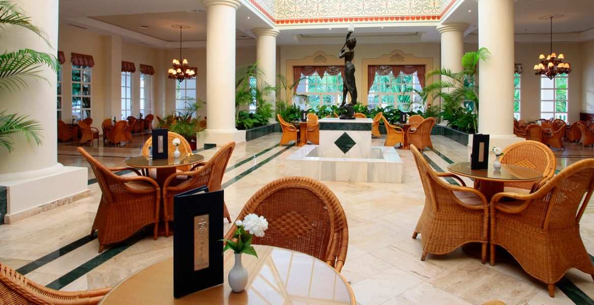 lobby-luxury-bahia-principe-runaway-bay-resort-jamaica