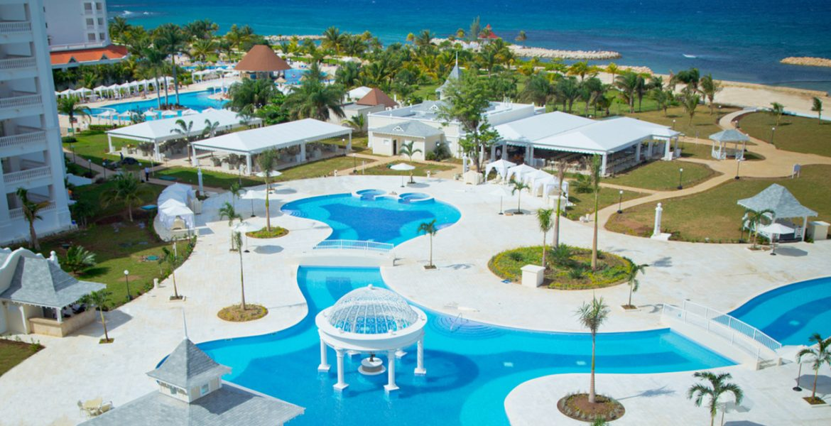 aerial-pool-luxury-bahia-principe-runaway-bay-resort-jamaica