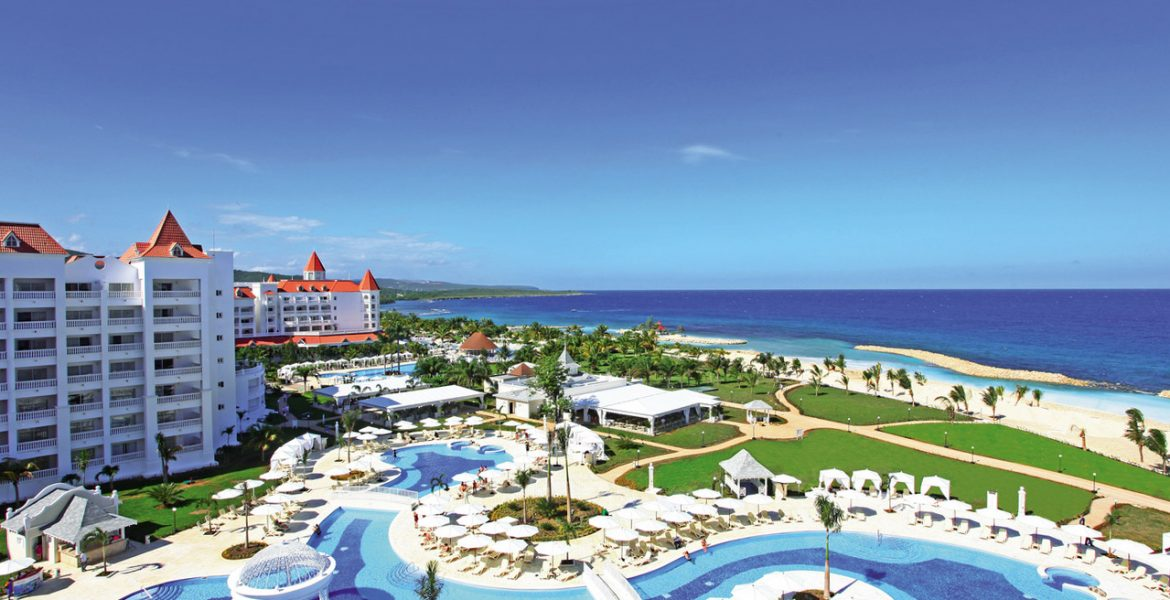 aerial-luxury-bahia-principe-runaway-bay-resort-jamaica