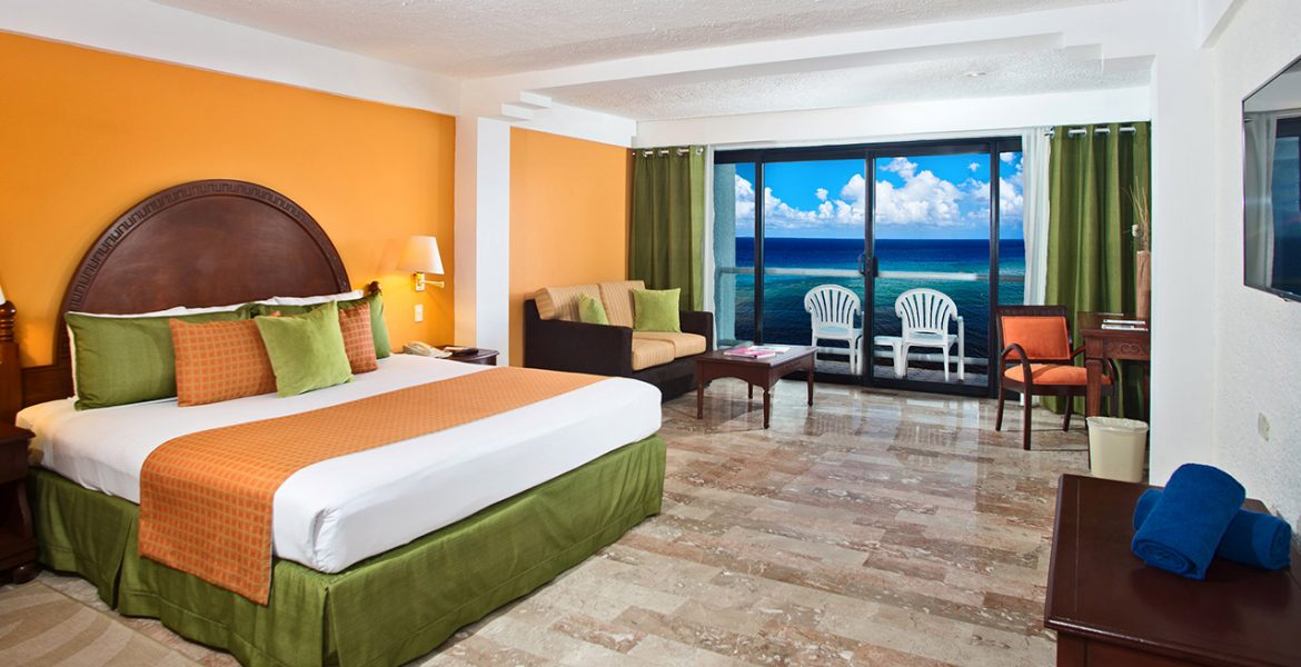 melia-cozumel-golf-all-inclusive