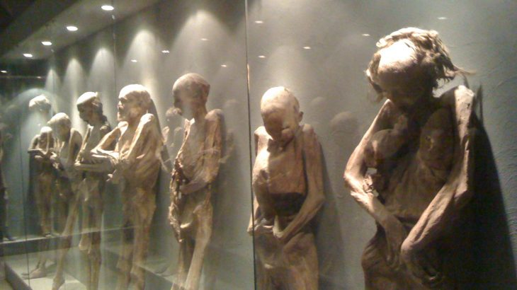 museum-of-mummies-guanajuato-mexico