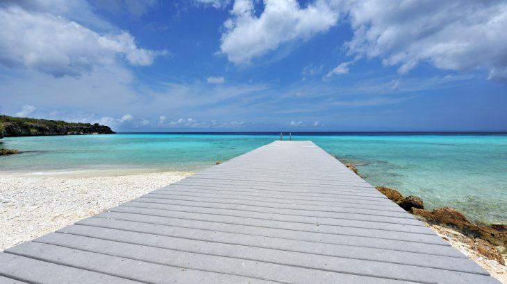 Playa-Porto-Mari-Curaçao