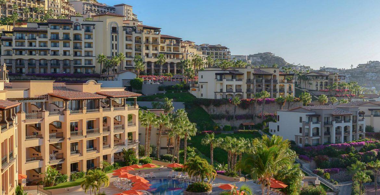 pueblo-bonito-sunset-beach-golf-and-spa-resort
