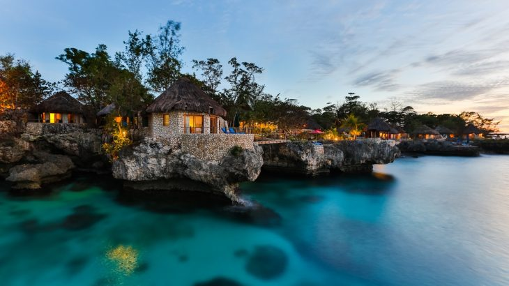 rockhouse-hotel-jamaica-sunset