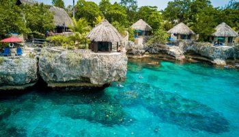snorkeling-rockhouse-hotel-jamaica