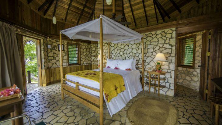 room-rockhouse-hotel-jamaica