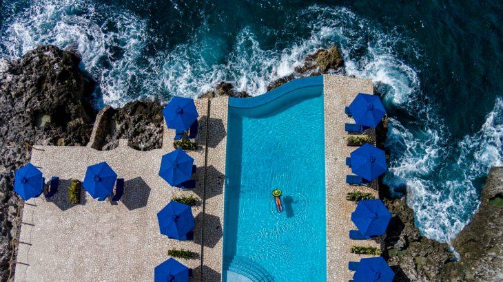 ocean-front-infinity-pool-rockhouse-hotel-jamaica
