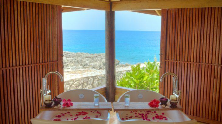 rockhouse-hotel-jamaica-spa