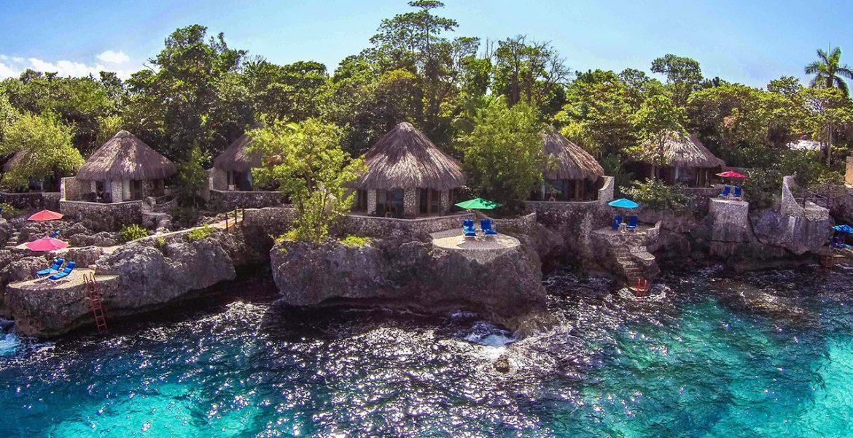 rockhouse-hotel-negril-jamaica-cliffside-villas