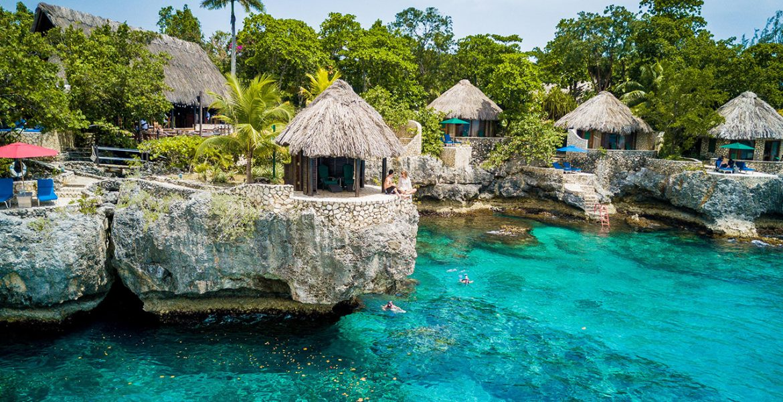 rockhouse-hotel-negril-jamaica-villas-cliff-water
