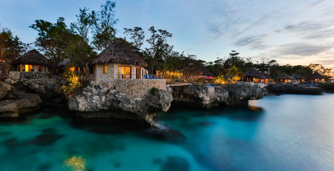 rockhouse-hotel-negril-jamaica-sunset-cliffside-villas