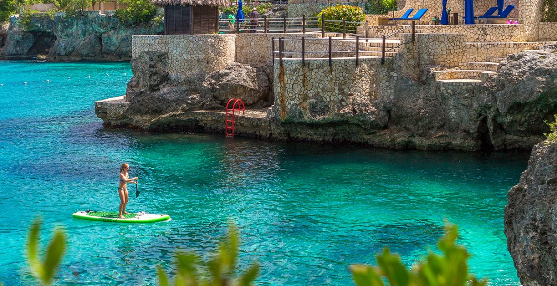 rockhouse-hotel-negril-jamaica-snorkeling-pristine-cove