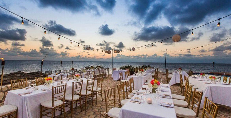 rockhouse-hotel-negril-jamaica-dining