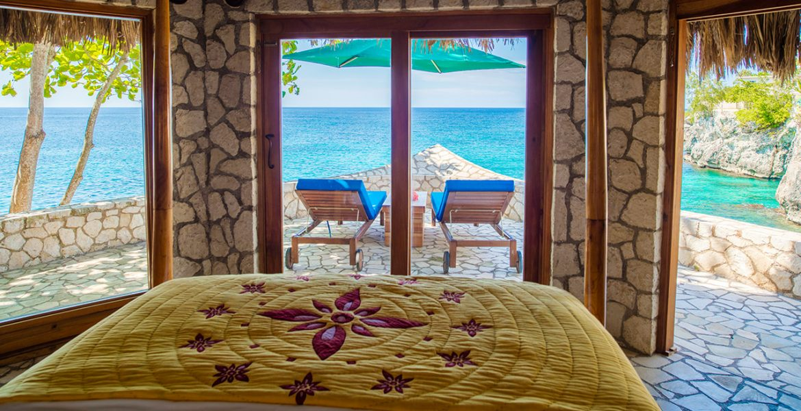 rockhouse-hotel-negril-jamaica-room-view