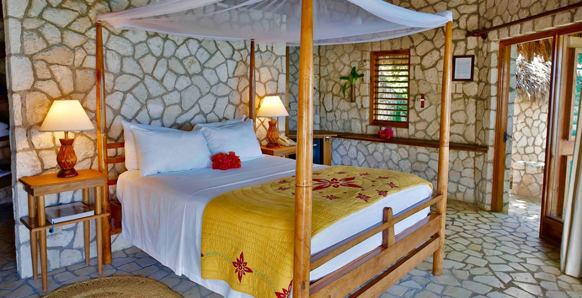 rockhouse-hotel-negril-jamaica-bed-room