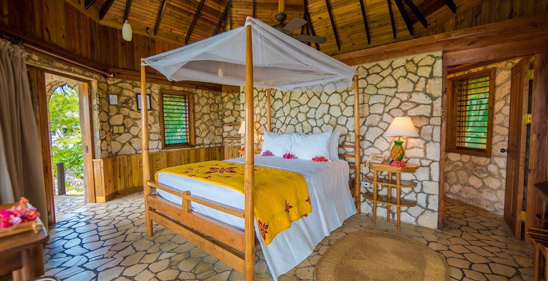 rockhouse-hotel-negril-jamaica-room