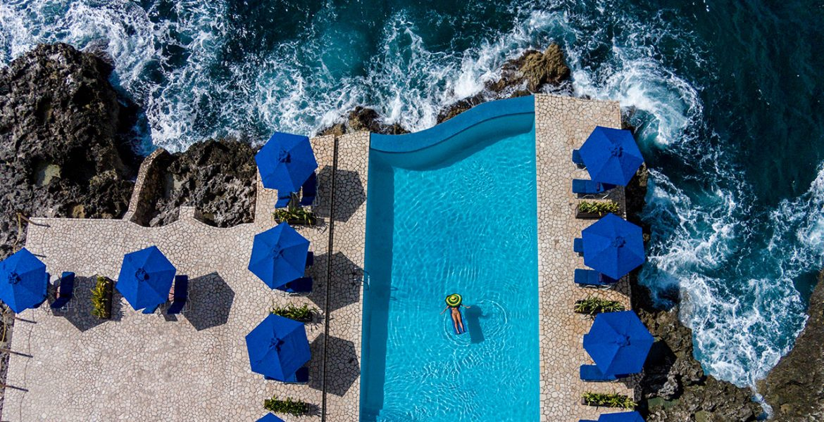rockhouse-hotel-negril-jamaica-aerial-view-infinity-pool
