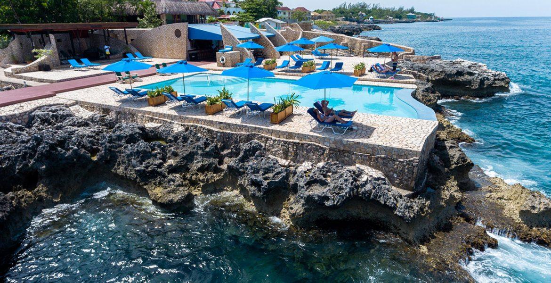rockhouse-hotel-negril-jamaica-infinity-pool