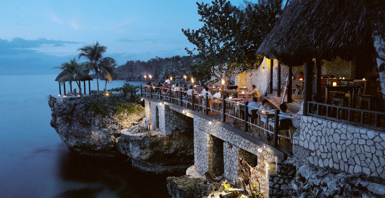 rockhouse-hotel-negril-jamaica-cliffside-dining