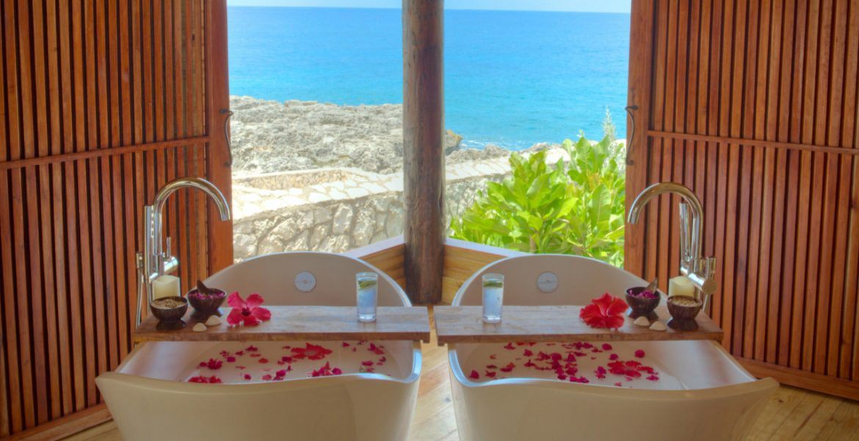 rockhouse-hotel-negril-jamaica-spa