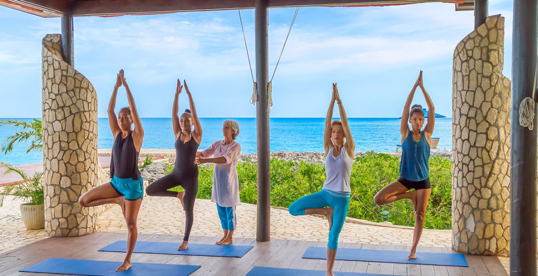 rockhouse-hotel-negril-jamaica-yoga-class