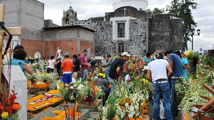 san-andres-mixquic-cemetery-day-of-the-dead