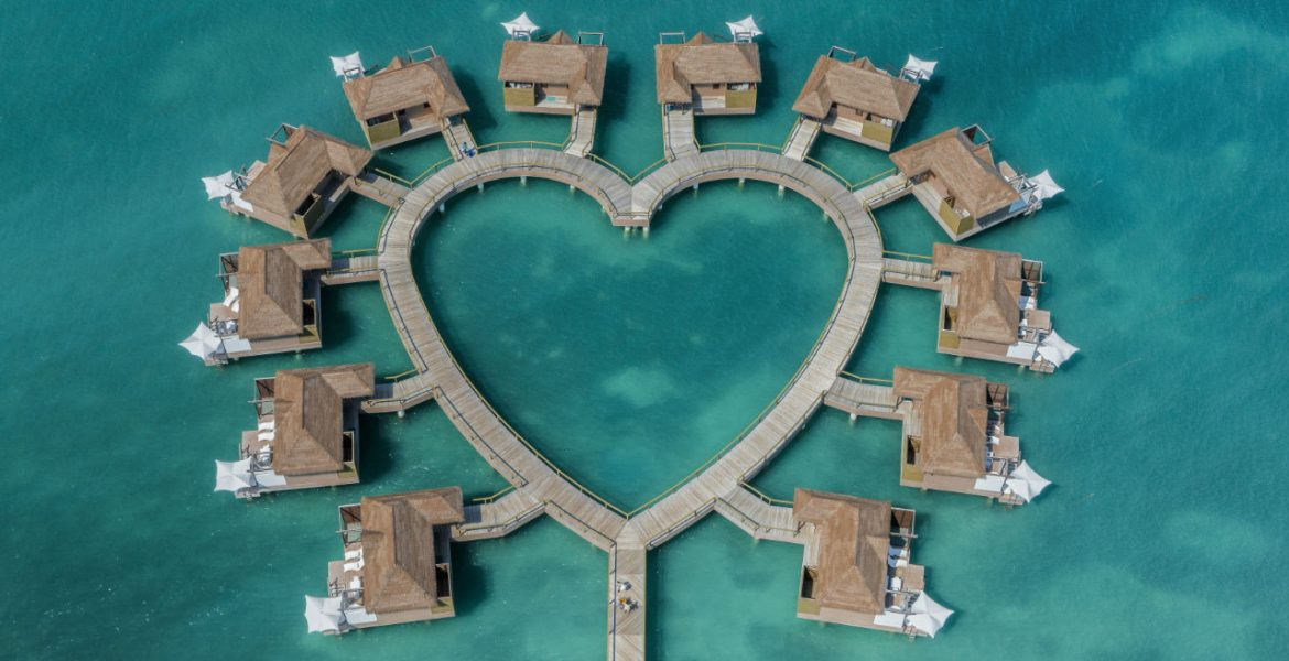 overwater-bungalows-sandals-south-coast-jamaica