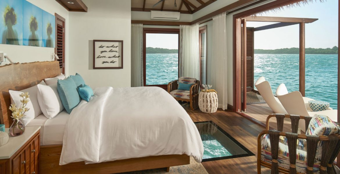 room-overwater-bungalows-sandals-south-coast-jamaica