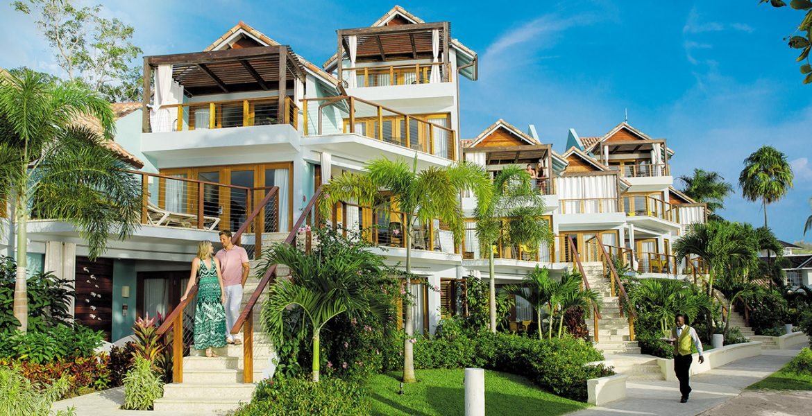 accommodations-sandals-negril-resort-jamaica