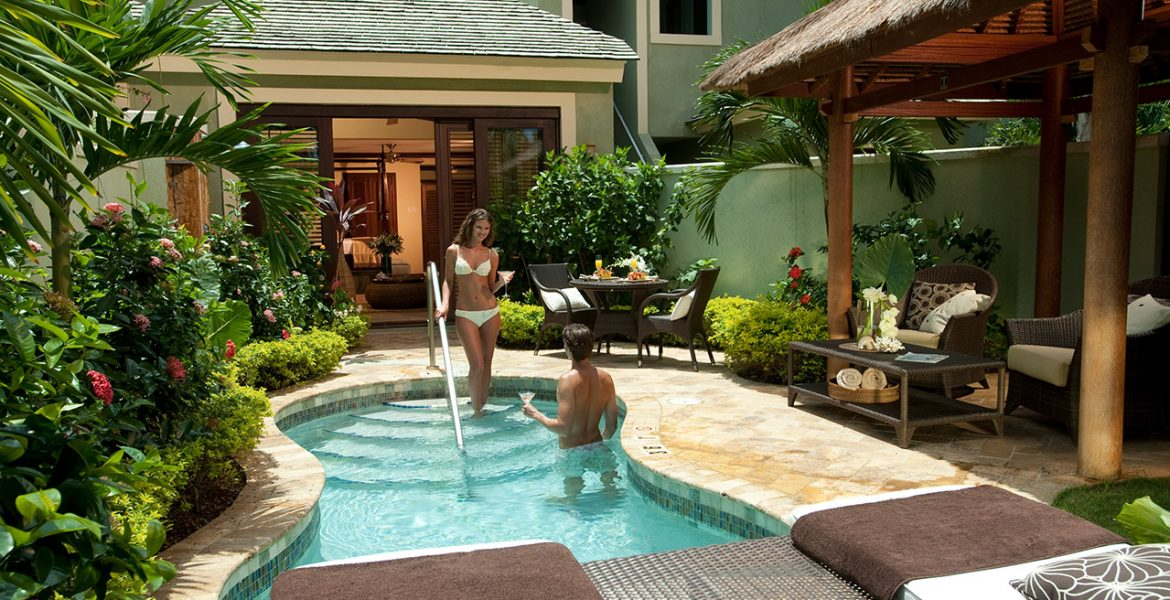 private-pool-sandals-negril-resort-jamaica
