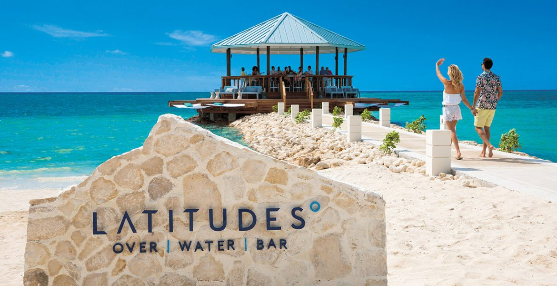 latitudes-restaurants-sandals-south-coast-jamaica