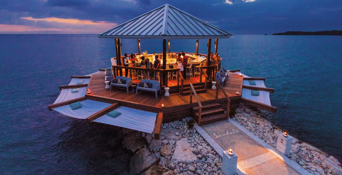 overwater-bar-sandals-south-coast-jamaica