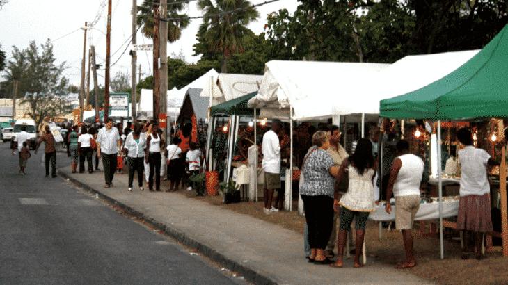 fish-festival-barbados