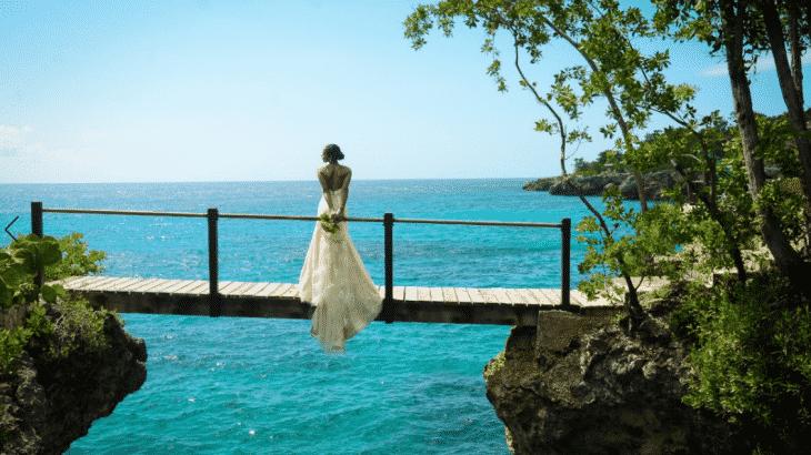 bride-dock-rockhouse-hotel-jamaica