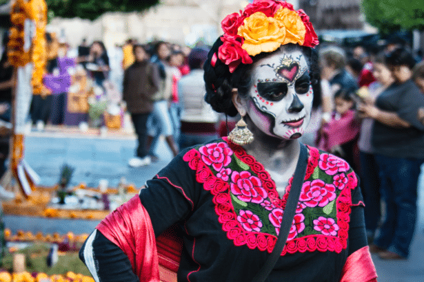 day-of-the-dead-mexico-costume