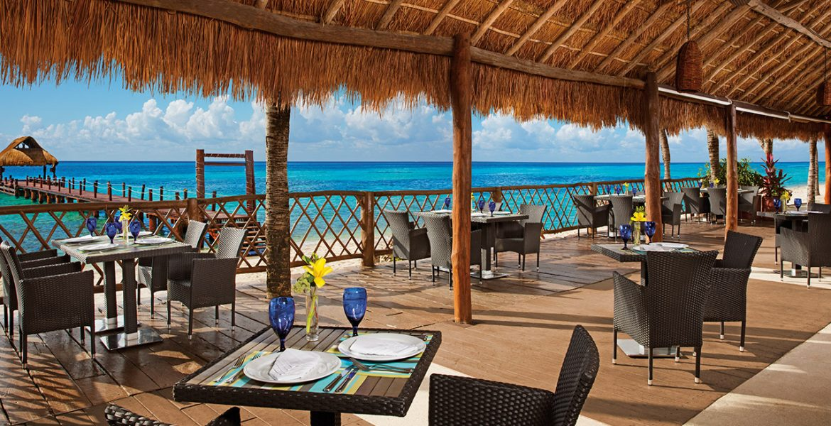 secrets-aura-cozumel-resort