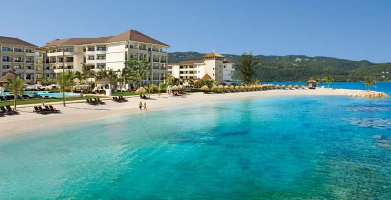 beach-secrets-wild-orchid-montego-bay-jamaica