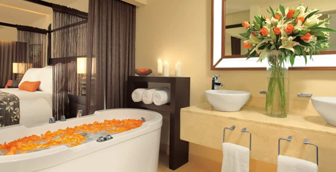 suite-bathroom-secrets-wild-orchid-montego-bay-jamaica