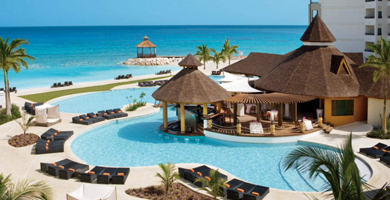 pool-secrets-wild-orchid-montego-bay-jamaica