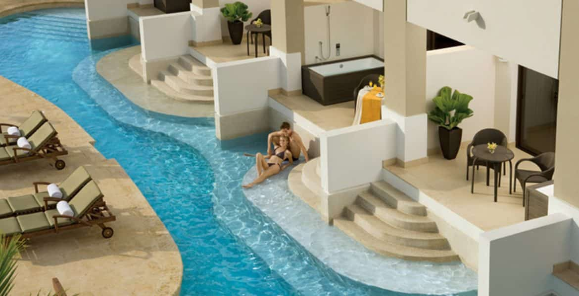swim-up-suite-secrets-wild-orchid-montego-bay