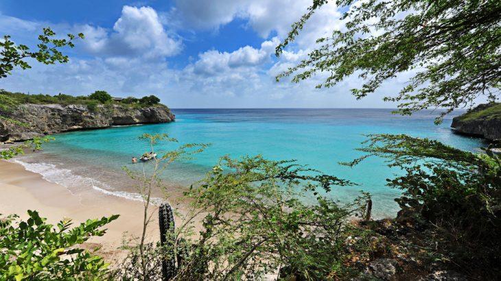 Westside-Beach-Curaçao