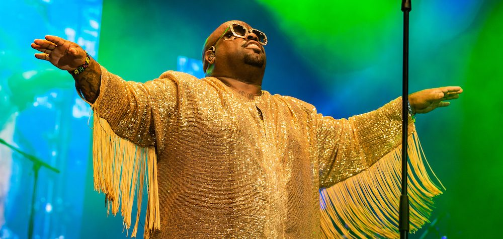 Ceelo-Green-Curaçao-North-Sea-Jazz-Festival-2018