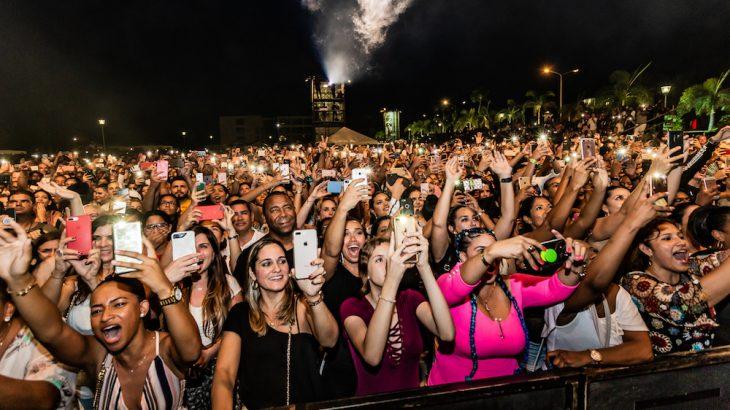 Curaçao-North-Sea-Jazz-Festival