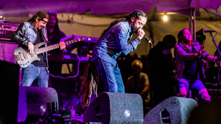 Damian-Marley-Curaçao-North-Sea-Jazz-Festival