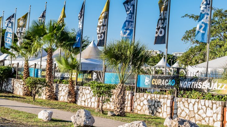 Curaçao-North-Sea-Jazz-Festival-2018