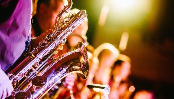 jazz-music-players