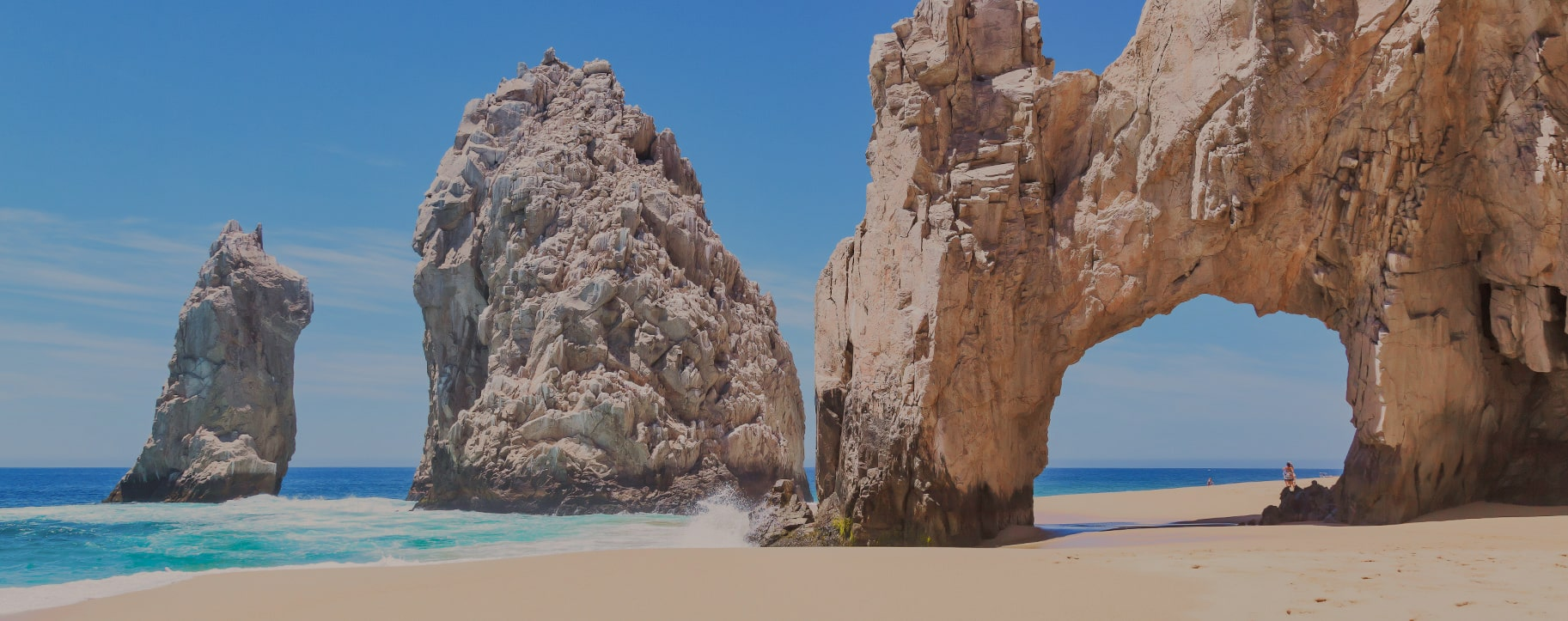 Aruba All Inclusive >> The Official Beach Guide to Los Cabos | Beach Vacations & Resorts