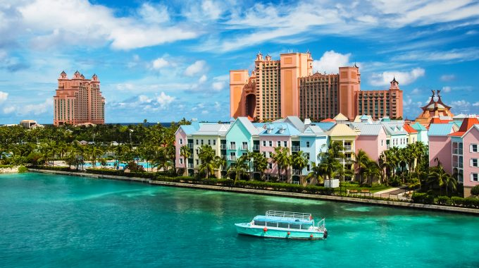 nassau-view-bahamas